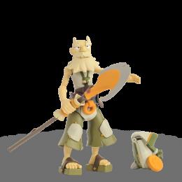 Figurine WAKFU DX - Ruel
