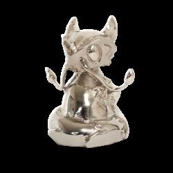 Dardondakal – Figurine métal