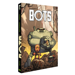 BOTS Tome 1