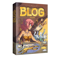MALIKI BLOG COLLECTOR BD