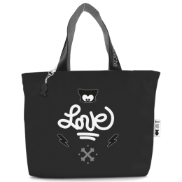 sac_shopping_chacha_petit_format