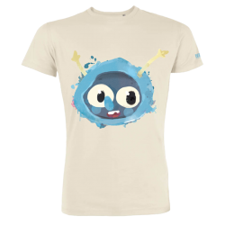 T-shirt DOFUS le film : Joris