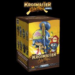 Blindbox Dofus Krosmaster - Saison 3