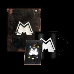 test minipack
